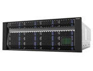 L640-G15龙腾服务器