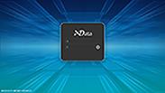 XData-Hadoop